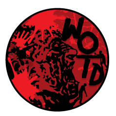 The Syracuse WOTD   Walk Of The Dead - Get your tickets now